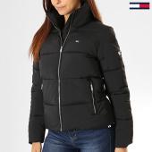 /achat-doudounes/tommy-jeans-doudoune-femme-modern-puffa-7110-noir-193876.html
