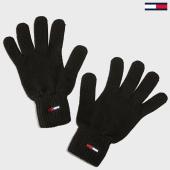 /achat-gants/tommy-hilfiger-jeans-gants-basic-flag-5217-noir-193883.html