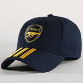 /achat-casquettes-de-baseball/adidas-casquette-arsenal-fc-c40-eh5084-bleu-marine-194004.html