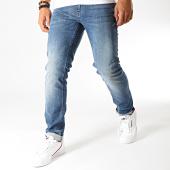 /achat-jeans/blend-jean-slim-twister-20708834-bleu-denim-194007.html