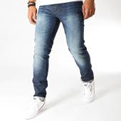 /achat-jeans/blend-jean-slim-jet-20708835-bleu-denim-194011.html