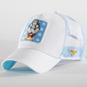 /achat-trucker/wonder-woman-casquette-trucker-wonder-woman-blanc-bleu-ciel-193965.html