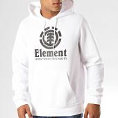 /achat-sweats-capuche/element-sweat-capuche-vertical-blanc-194026.html