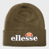 https://www.laboutiqueofficielle.com/achat-bonnets/ellesse-bonnet-saay0657-vert-kaki-193925.html