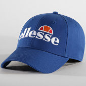 /achat-casquettes-de-baseball/ellesse-casquette-ragusa-bleu-roi-193927.html