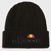 /achat-bonnets/ellesse-bonnet-saac1151-noir-193936.html