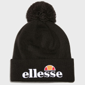 /achat-bonnets/ellesse-bonnet-velly-pom-pom-saay0473-noir-193937.html