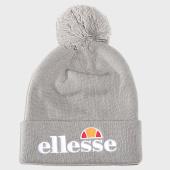 /achat-bonnets/ellesse-bonnet-saay0473-gris-193938.html