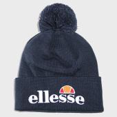 /achat-bonnets/ellesse-bonnet-saay0473-bleu-marine-193939.html