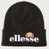 /achat-bonnets/ellesse-bonnet-saay0657-noir-193940.html