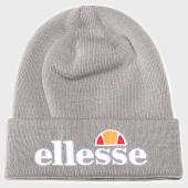 /achat-bonnets/ellesse-bonnet-saay0657-gris-193941.html
