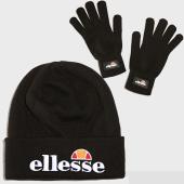 /achat-bonnets/ellesse-lot-gants-et-bonnet-velly-bubb-noir-193944.html