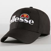 /achat-casquettes-de-baseball/ellesse-casquette-vala-sbac1127-noir-193945.html