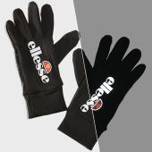 /achat-gants/ellesse-gants-rexel-noir-193949.html
