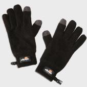 /achat-gants/ellesse-gants-fabian-noir-193950.html