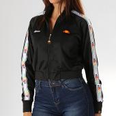 /achat-vestes/ellesse-veste-zippee-crop-femme-a-bandes-keiko-sgc07271-noir-194001.html