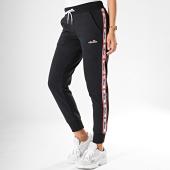 /achat-pantalons-joggings/ellesse-pantalon-jogging-femme-a-bandes-valletta-sgc07472-noir-194016.html