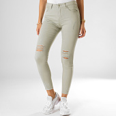 /achat-jeans/girls-only-jean-skinny-femme-a2008-vert-clair-193946.html