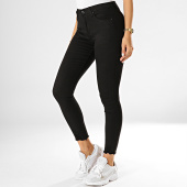 /achat-jeans/girls-only-jean-skinny-femme-a2010-noir-193948.html