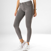 /achat-jeans/girls-only-jean-skinny-femme-a1069-2-gris-193951.html