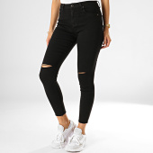 /achat-jeans/girls-only-jean-skinny-femme-a1070-1-noir-193952.html