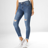 /achat-jeans/girls-only-jean-skinny-femme-a1078-bleu-denim-193953.html