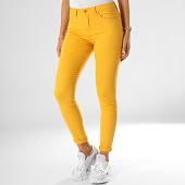 /achat-jeans/girls-only-jean-skinny-femme-a2001-jaune-193955.html
