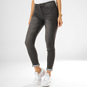 /achat-jeans/girls-only-jean-skinny-femme-a1003-noir-193959.html