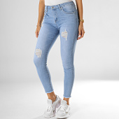 /achat-jeans/girls-only-jean-skinny-femme-a1067-bleu-wash-193961.html