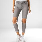 /achat-jeans/girls-only-jean-skinny-femme-destroy-d740-1-gris-argente-193973.html