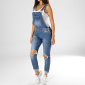 /achat-salopettes/girls-only-salopette-jean-femme-cz0465-bleu-denim-193976.html