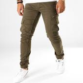 /achat-pantalons-cargo/redskins-pantalon-cargo-tonvui-mahevan-vert-kaki-193994.html