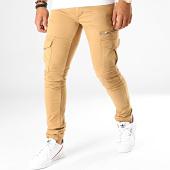 /achat-pantalons-cargo/redskins-pantalon-cargo-tonvui-mahevan-beige-193996.html