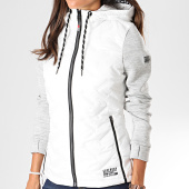 /achat-vestes/superdry-veste-zippee-capuche-femme-storm-injected-luxe-hybrid-w2000041a-blanc-gris-chine-193979.html