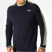 /achat-pulls/superdry-pull-a-bandes-athletic-m6100003a-bleu-marine-vert-gris-193991.html