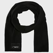 /achat-echarpes-foulards/superdry-echarpe-orange-label-m9300004a-noir-193992.html