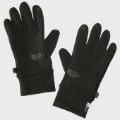 /achat-gants/the-north-face-gants-etip-3kpn-noir-193935.html