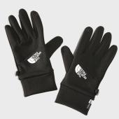 /achat-gants/the-north-face-gants-etip-noir-193943.html