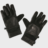 /achat-gants/the-north-face-gants-etip-leather-noir-193954.html