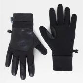 /achat-gants/the-north-face-gants-etip-leather-noir-193954.html
