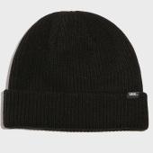 /achat-bonnets/vans-bonnet-core-basics-noir-193986.html