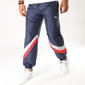 /achat-pantalons-joggings/asics-pantalon-jogging-performance-2191a166-bleu-marine-194053.html