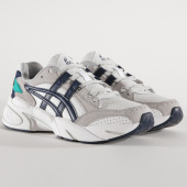 /achat-baskets-basses/asics-baskets-gel-bnd-1021a216-white-peacoat-194061.html