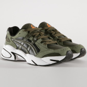 /achat-baskets-basses/asics-baskets-gel-bnd-1021a216-olive-canvas-194062.html