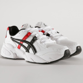 /achat-baskets-basses/asics-baskets-gel-bnd-1021a217-white-classic-red-194063.html