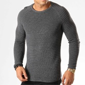/achat-pulls/ikao-pull-f585-gris-anthracite-194067.html