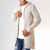 /achat-cardigans-gilets/ikao-cardigan-oversize-a-capuche-f591-beige-194081.html