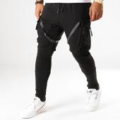 /achat-pantalons-joggings/ikao-pantalon-jogging-f664-noir-194100.html