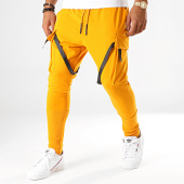 /achat-pantalons-joggings/ikao-pantalon-jogging-f664-jaune-moutarde-194170.html