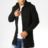 /achat-cardigans-gilets/ikao-cardigan-oversize-a-capuche-f591-noir-194197.html